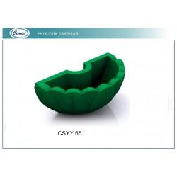 csyy65