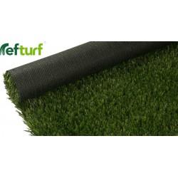 Pro Grass