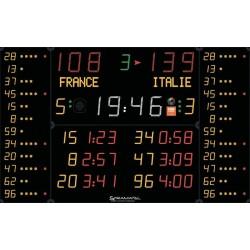 452 MB 3123-2 FIBA