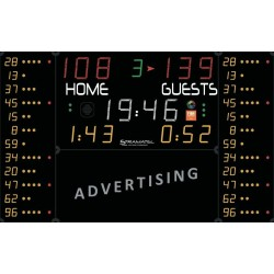 452 MB 7020-2 FIBA